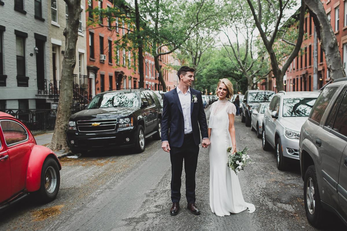 NYC-Brooklyn-Frankies-457-Spuntino-Elopement-Documentary-Wedding-Photographer-71.jpg