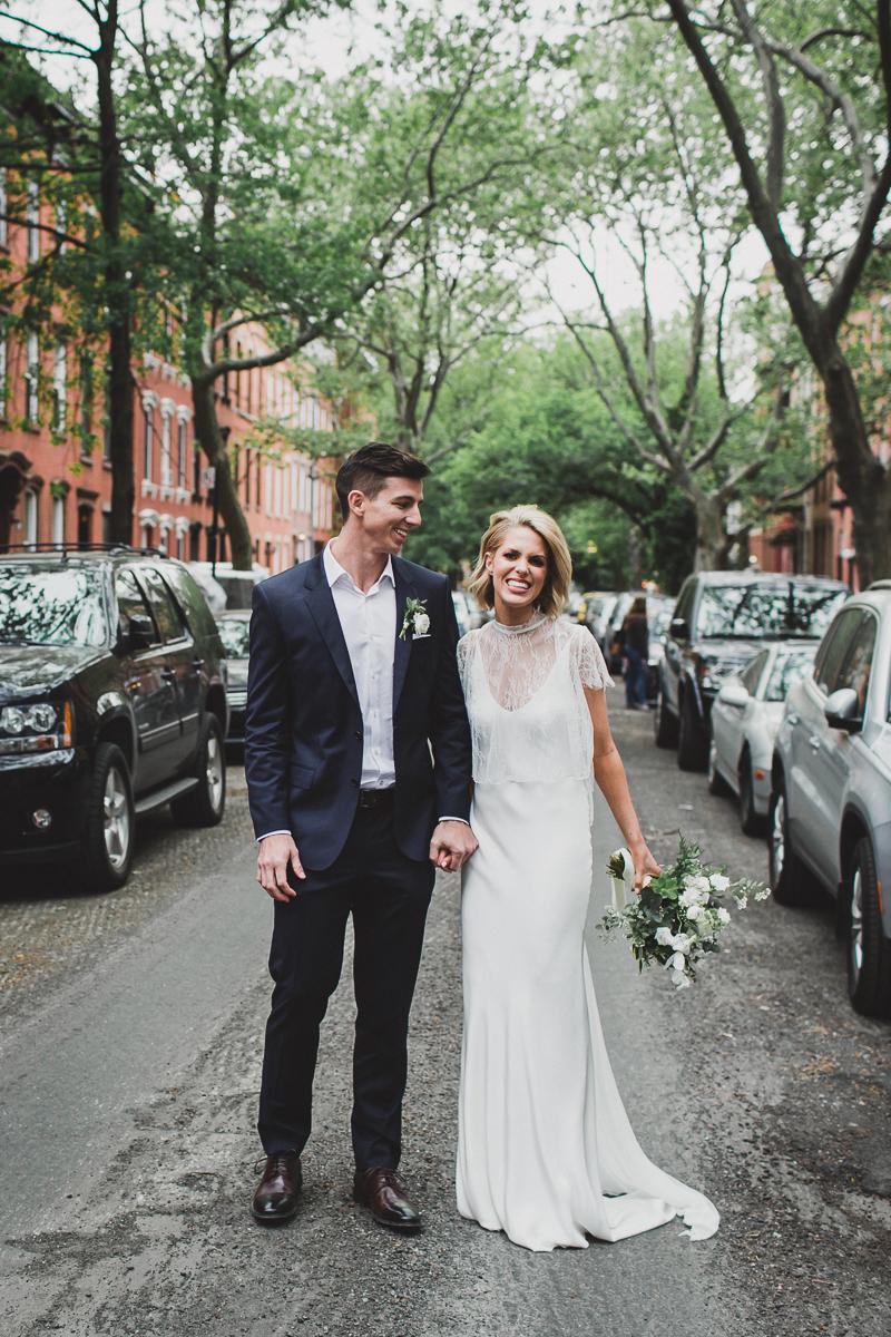 NYC-Brooklyn-Frankies-457-Spuntino-Elopement-Documentary-Wedding-Photographer-72.jpg