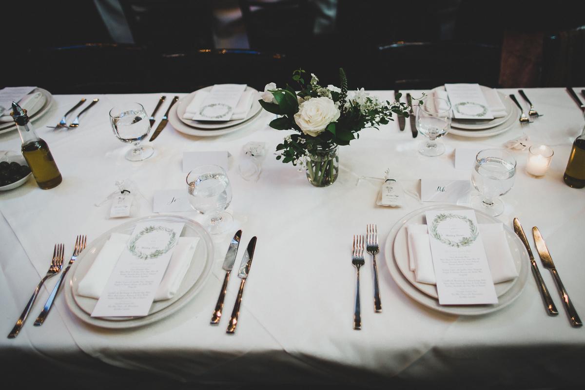 NYC-Brooklyn-Frankies-457-Spuntino-Elopement-Documentary-Wedding-Photographer-74.jpg