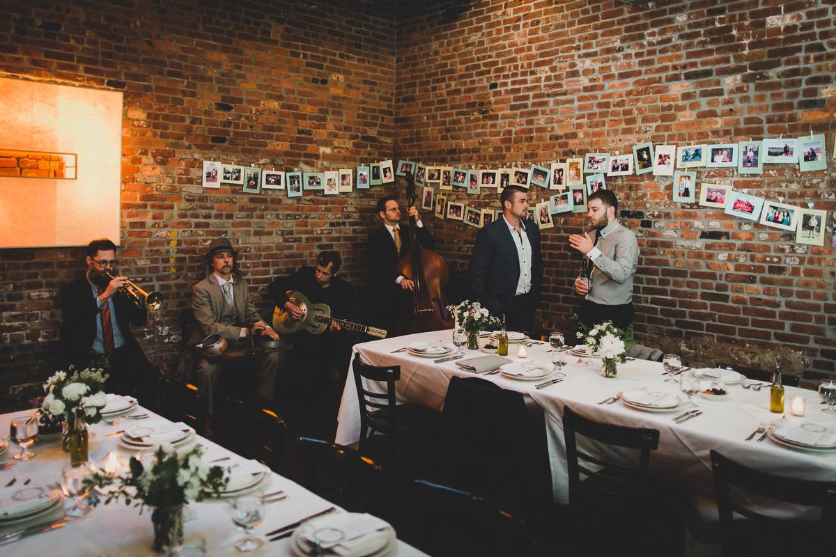 NYC-Brooklyn-Frankies-457-Spuntino-Elopement-Documentary-Wedding-Photographer-75.jpg