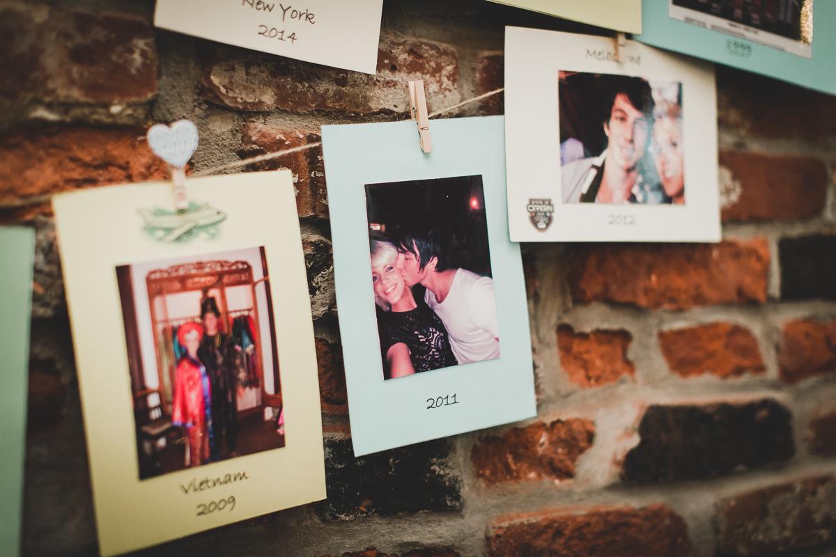 NYC-Brooklyn-Frankies-457-Spuntino-Elopement-Documentary-Wedding-Photographer-84.jpg
