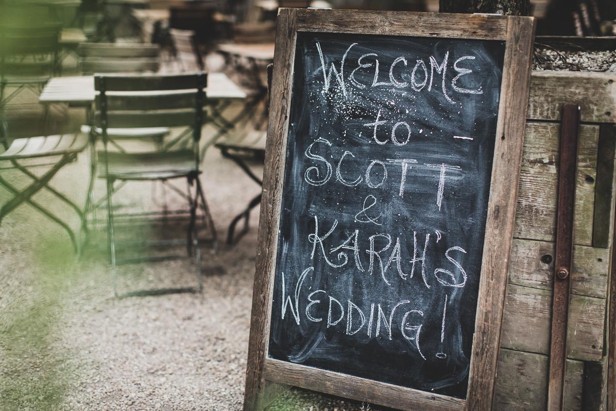 NYC-Brooklyn-Frankies-457-Spuntino-Elopement-Documentary-Wedding-Photographer-85.jpg