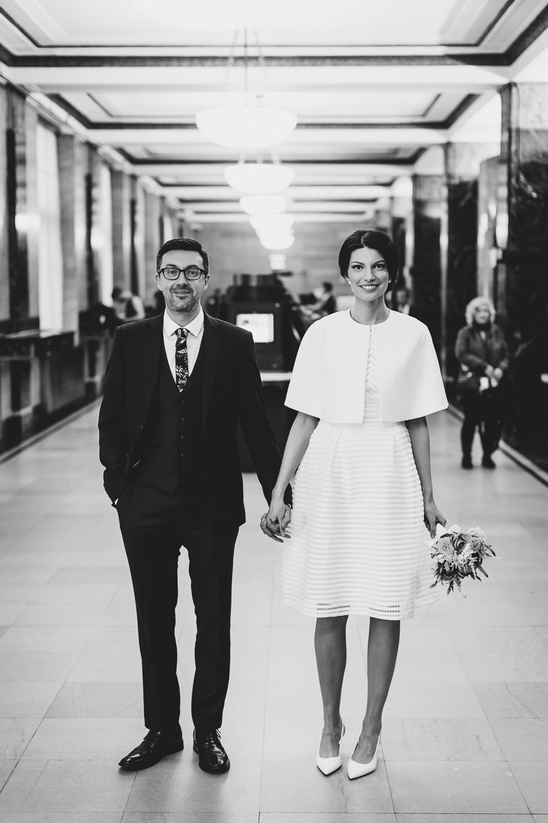New-York-City-Hall-Elopement-Documentary-Wedding-Photographer-NYC-5.jpg