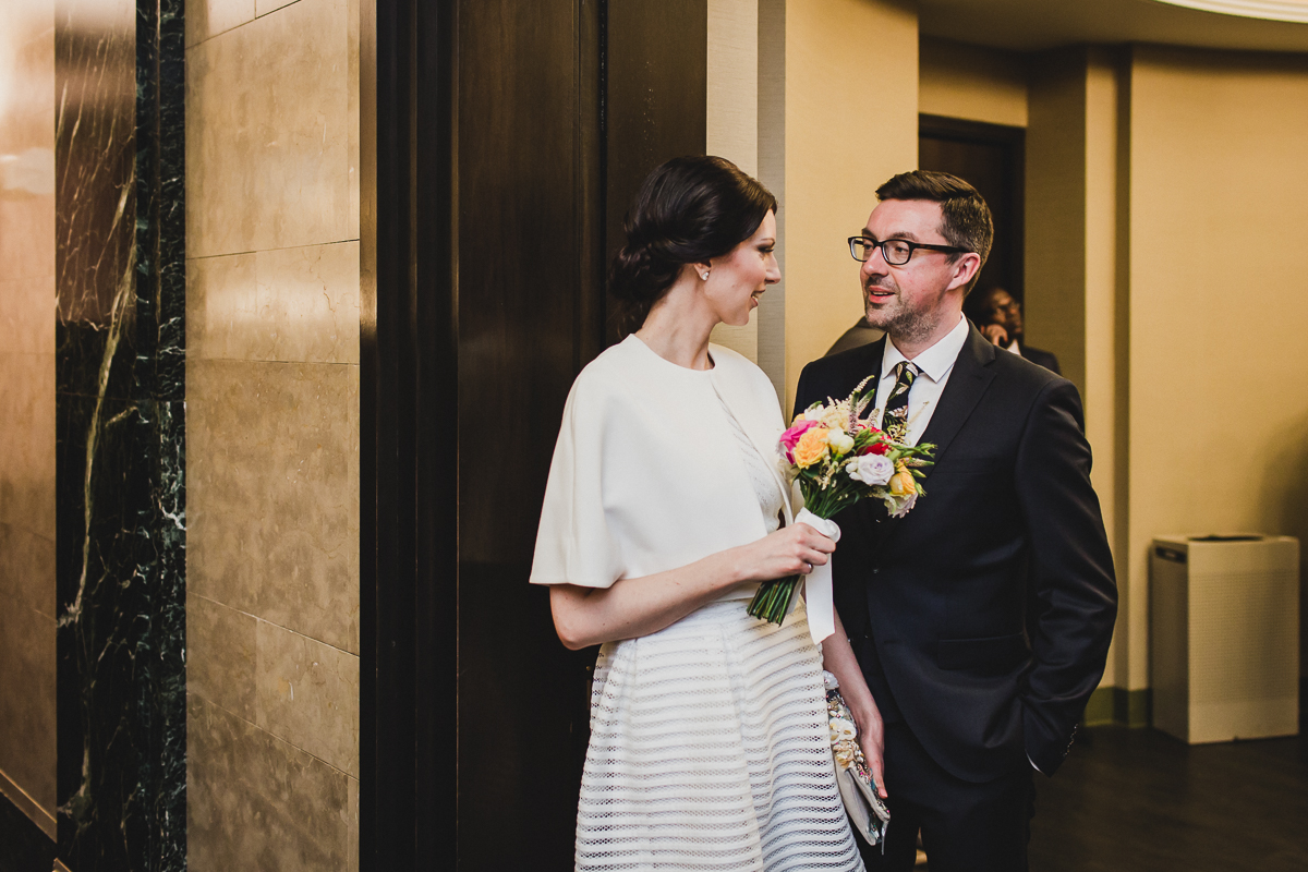 New-York-City-Hall-Elopement-Documentary-Wedding-Photographer-NYC-17.jpg