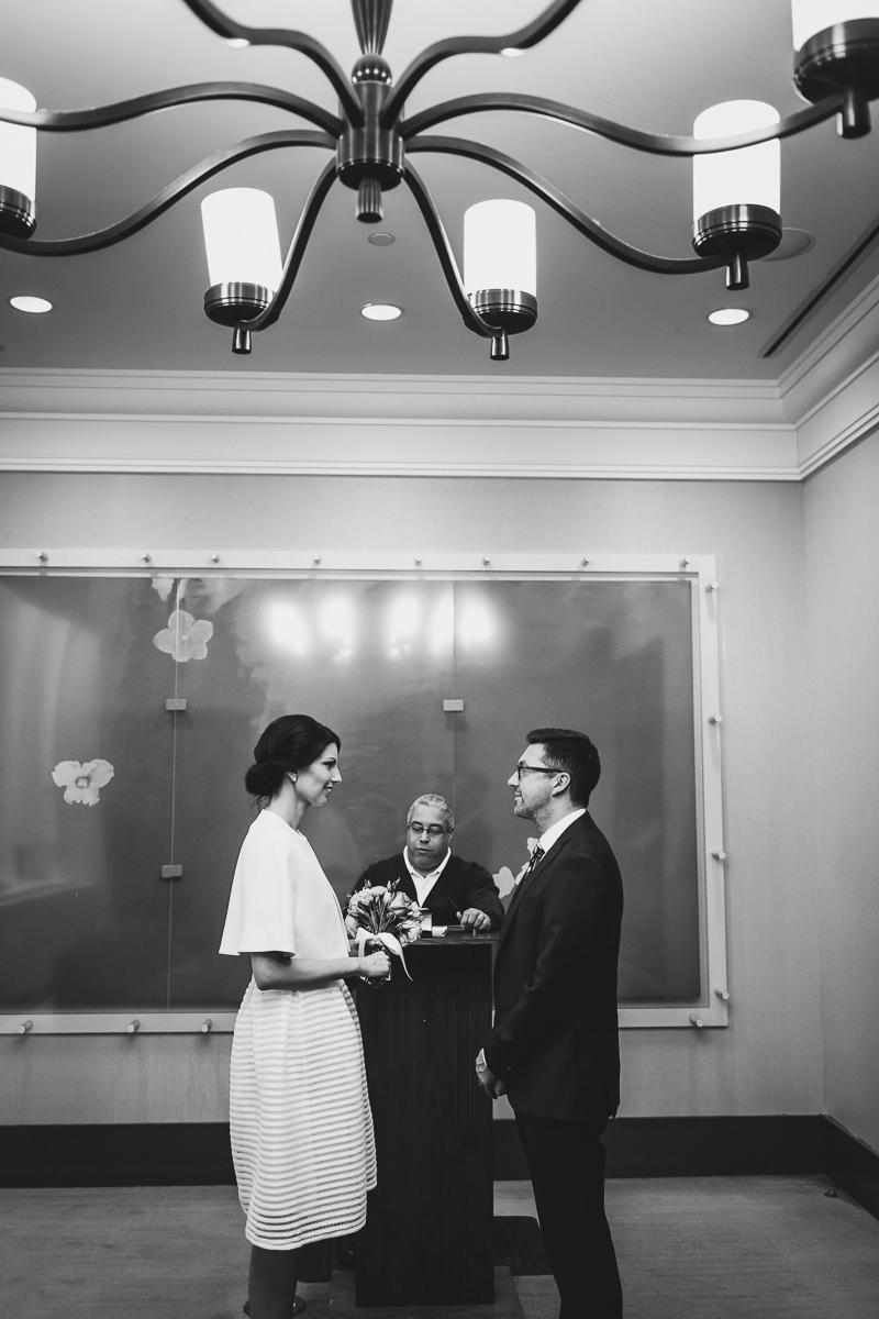 New-York-City-Hall-Elopement-Documentary-Wedding-Photographer-NYC-20.jpg