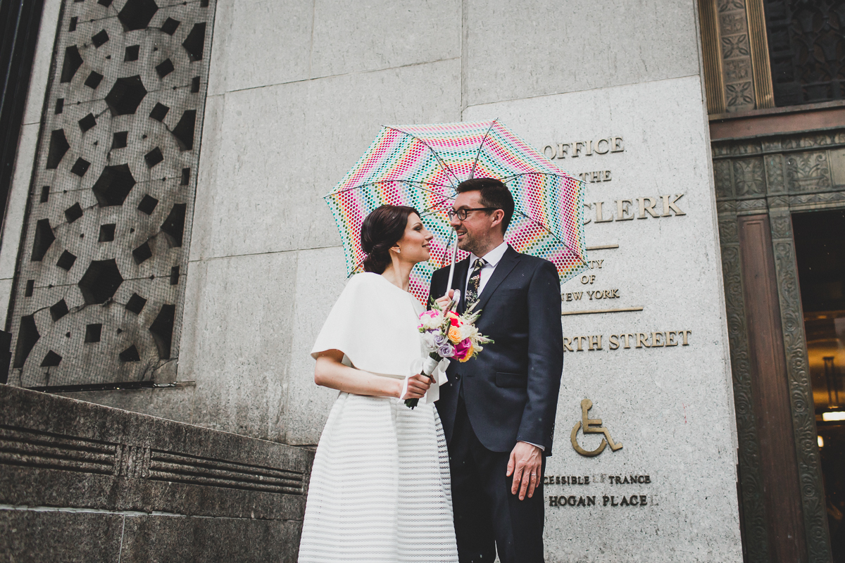New-York-City-Hall-Elopement-Documentary-Wedding-Photographer-NYC-27.jpg