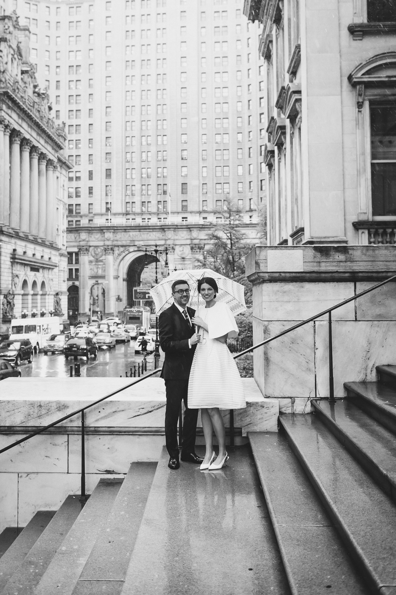 New-York-City-Hall-Elopement-Documentary-Wedding-Photographer-NYC-36.jpg