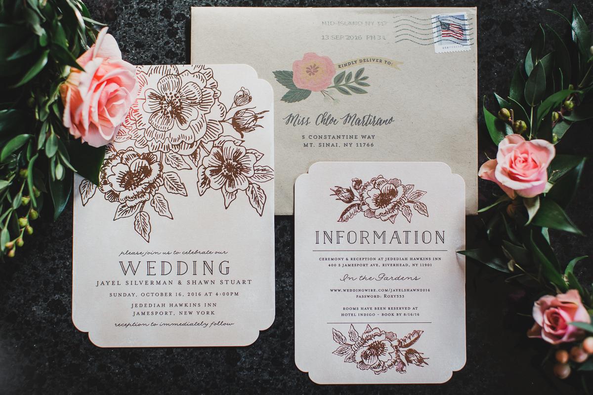 Jedediah-Hawkins-Inn-Documentary-Wedding-Photographer-Long-Island-5.jpg