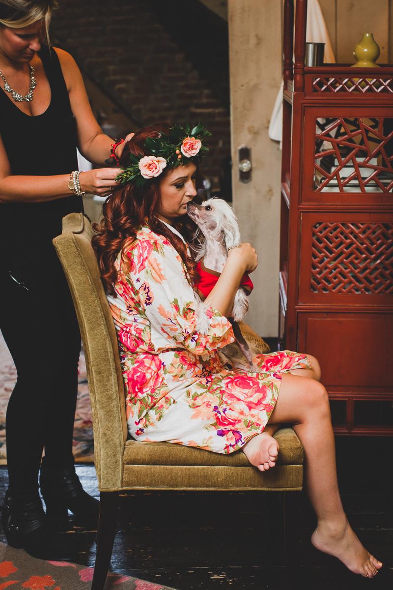 Jedediah-Hawkins-Inn-Documentary-Wedding-Photographer-Long-Island-13.jpg