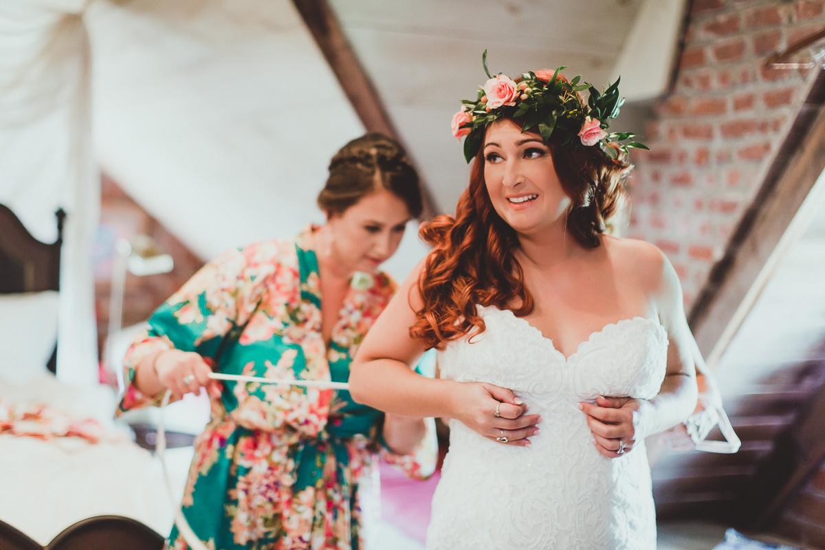Jedediah-Hawkins-Inn-Documentary-Wedding-Photographer-Long-Island-16.jpg