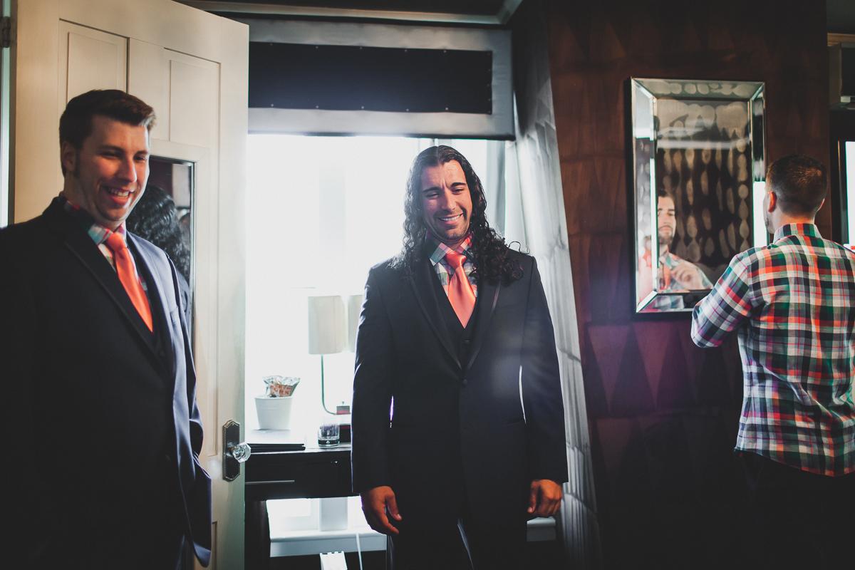 Jedediah-Hawkins-Inn-Documentary-Wedding-Photographer-Long-Island-18.jpg