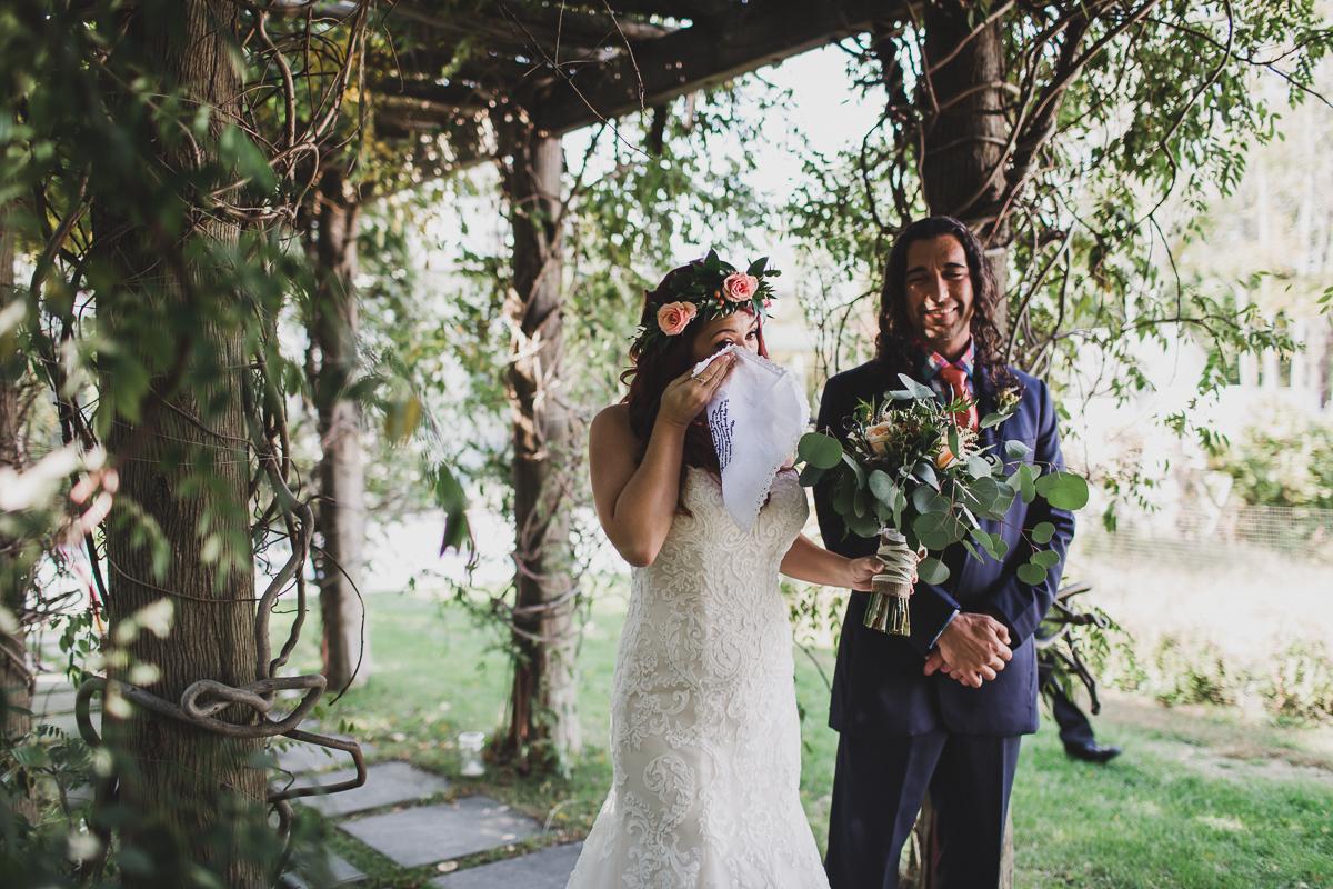 Jedediah-Hawkins-Inn-Documentary-Wedding-Photographer-Long-Island-26.jpg