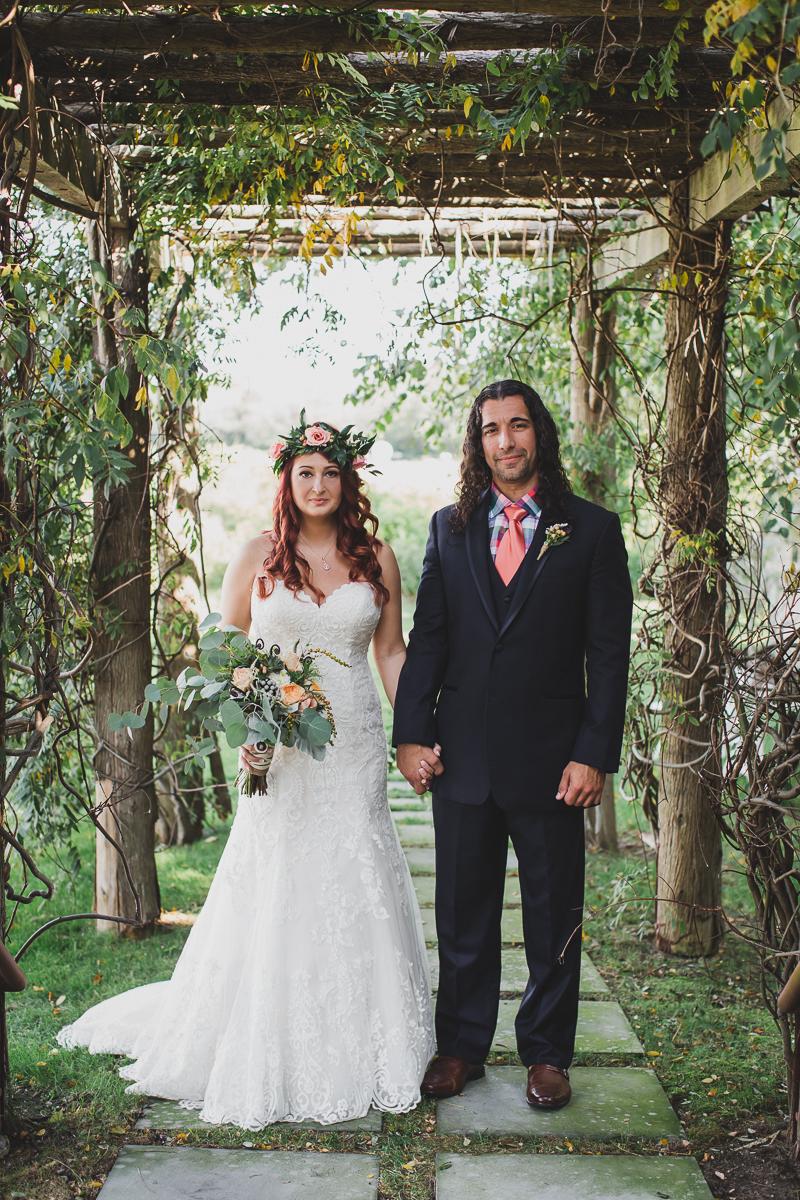 Jedediah-Hawkins-Inn-Documentary-Wedding-Photographer-Long-Island-27.jpg