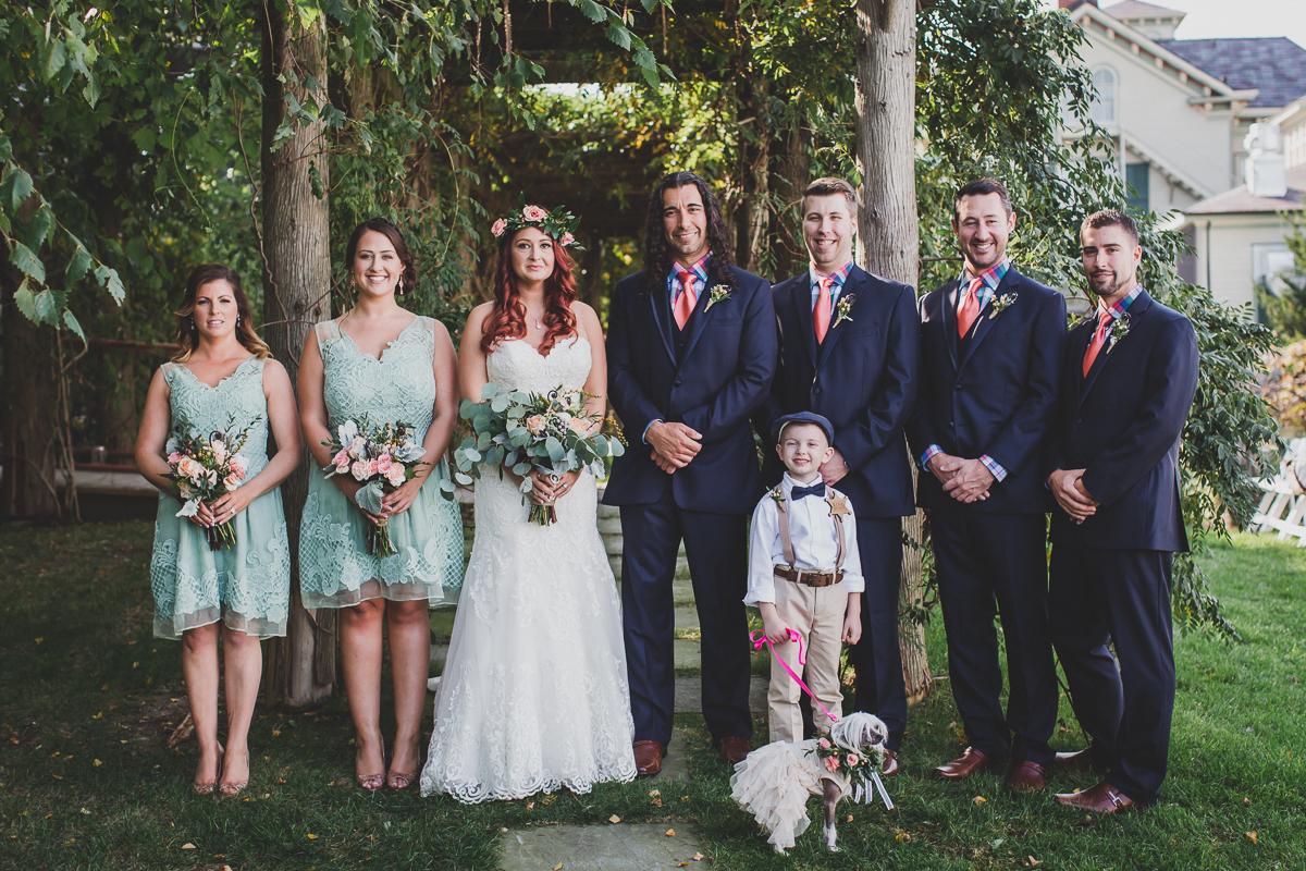 Jedediah-Hawkins-Inn-Documentary-Wedding-Photographer-Long-Island-31.jpg