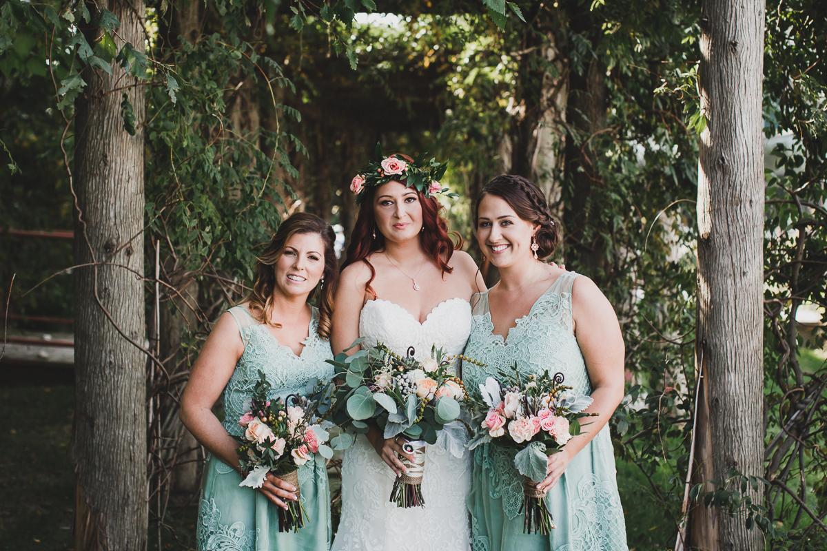 Jedediah-Hawkins-Inn-Documentary-Wedding-Photographer-Long-Island-33.jpg