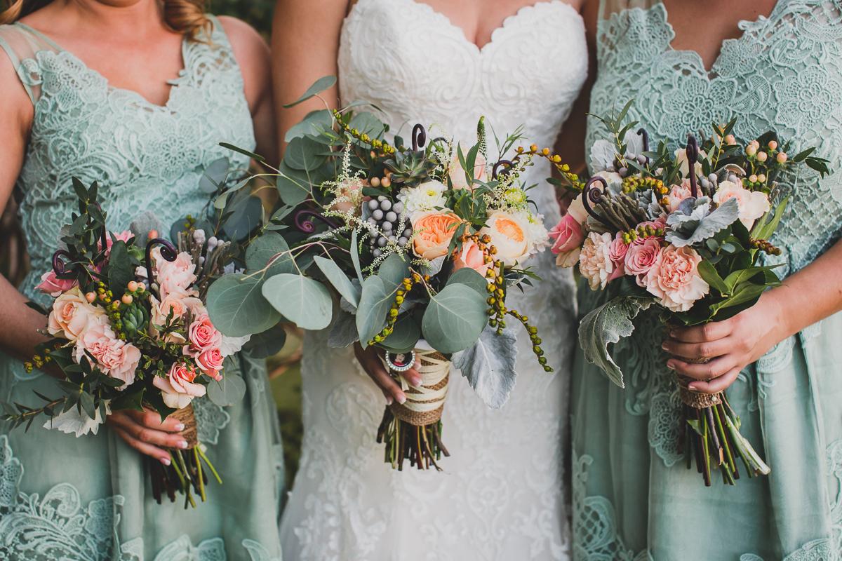 Jedediah-Hawkins-Inn-Documentary-Wedding-Photographer-Long-Island-34.jpg