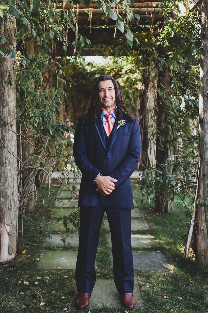Jedediah-Hawkins-Inn-Documentary-Wedding-Photographer-Long-Island-36.jpg