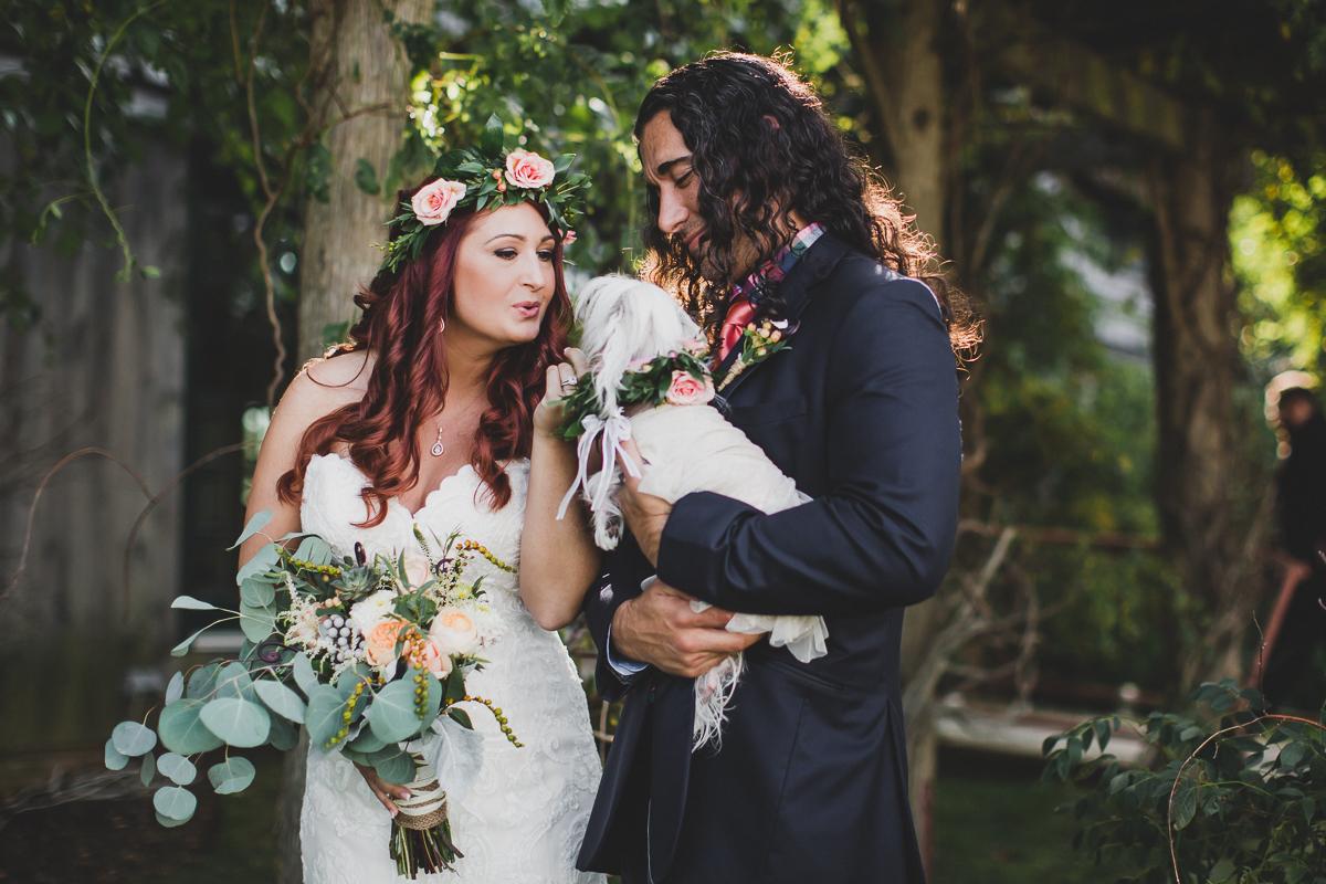 Jedediah-Hawkins-Inn-Documentary-Wedding-Photographer-Long-Island-40.jpg