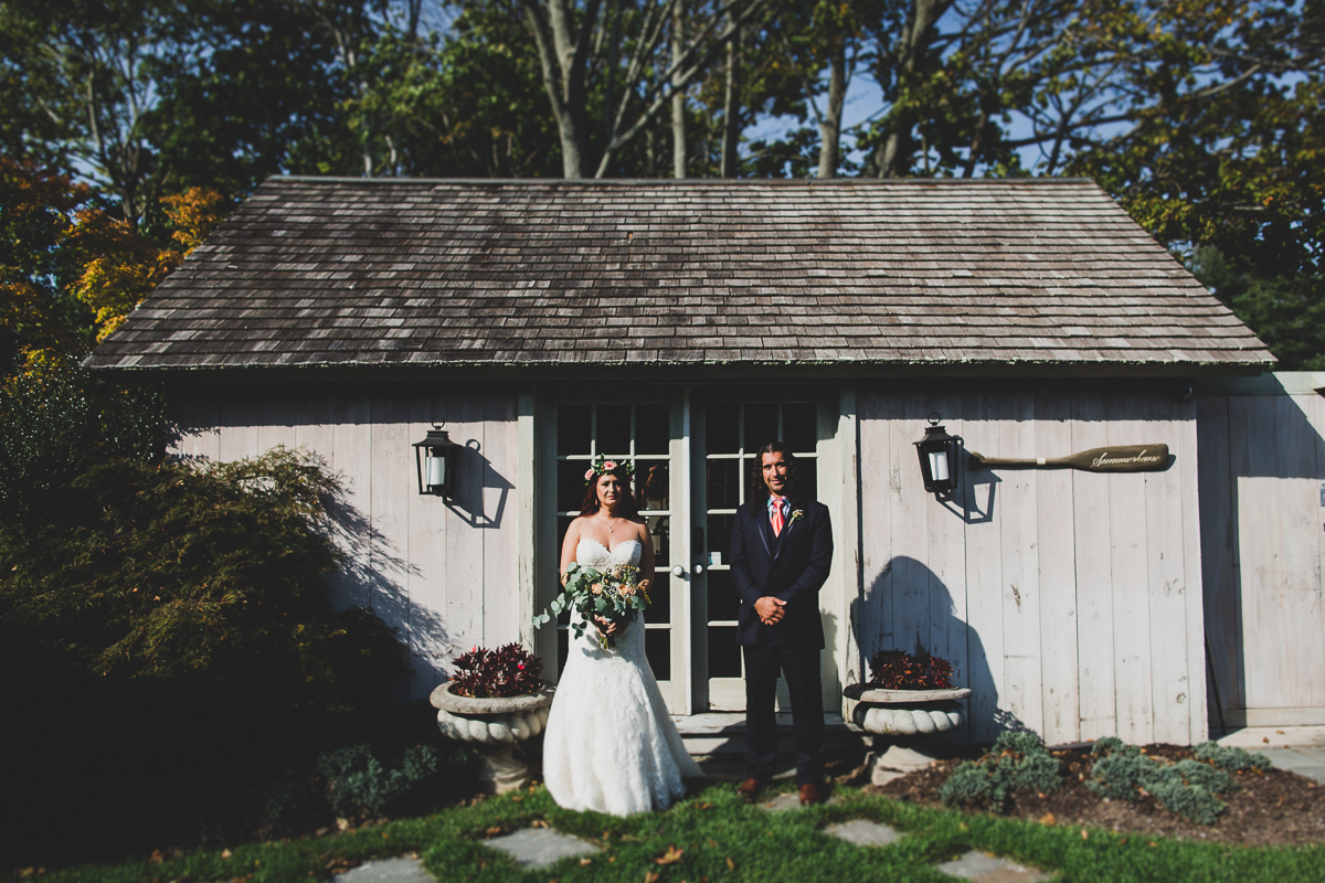 Jedediah-Hawkins-Inn-Documentary-Wedding-Photographer-Long-Island-42.jpg