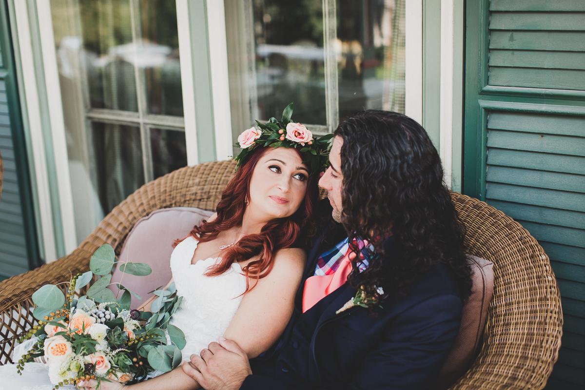 Jedediah-Hawkins-Inn-Documentary-Wedding-Photographer-Long-Island-43.jpg
