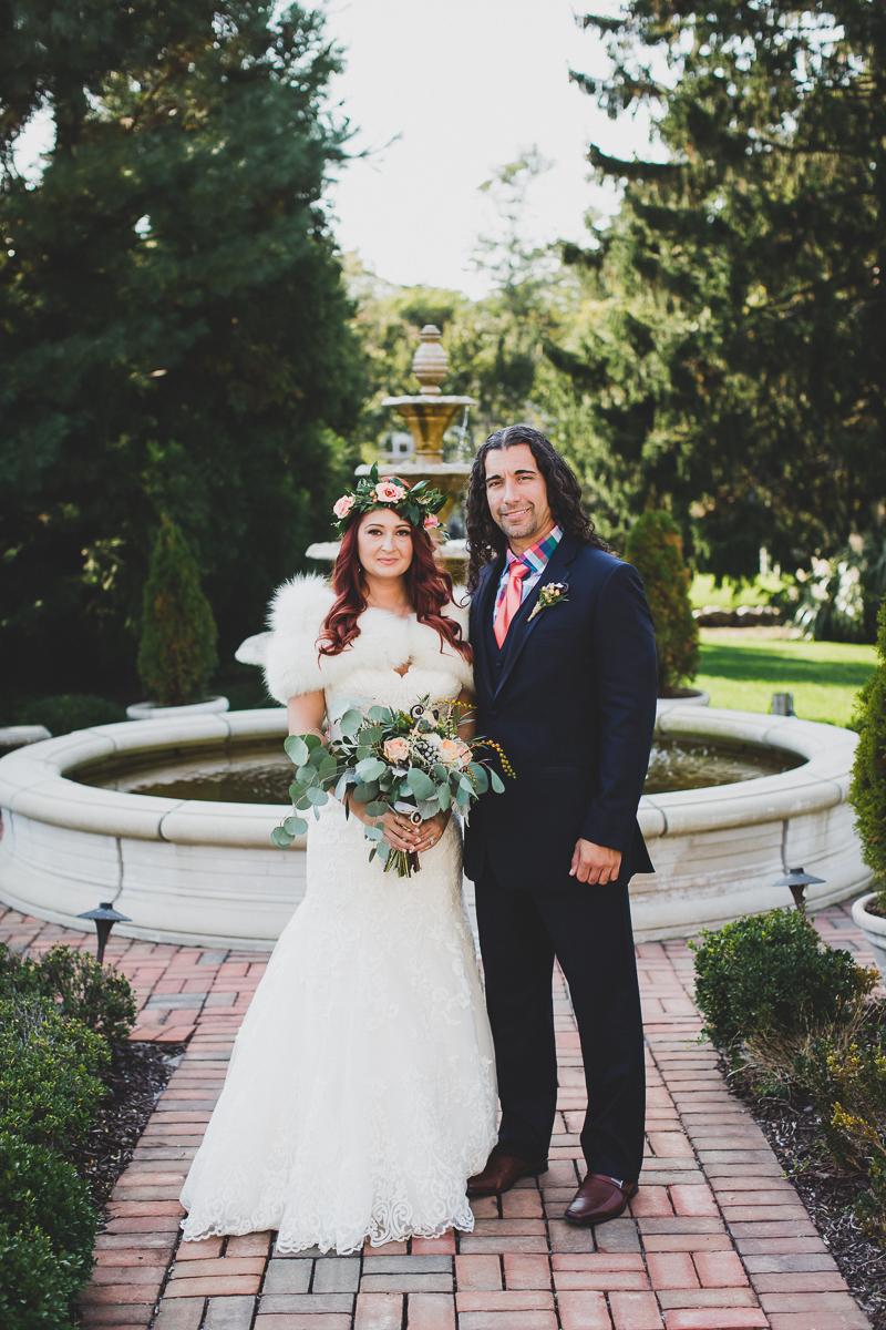 Jedediah-Hawkins-Inn-Documentary-Wedding-Photographer-Long-Island-45.jpg