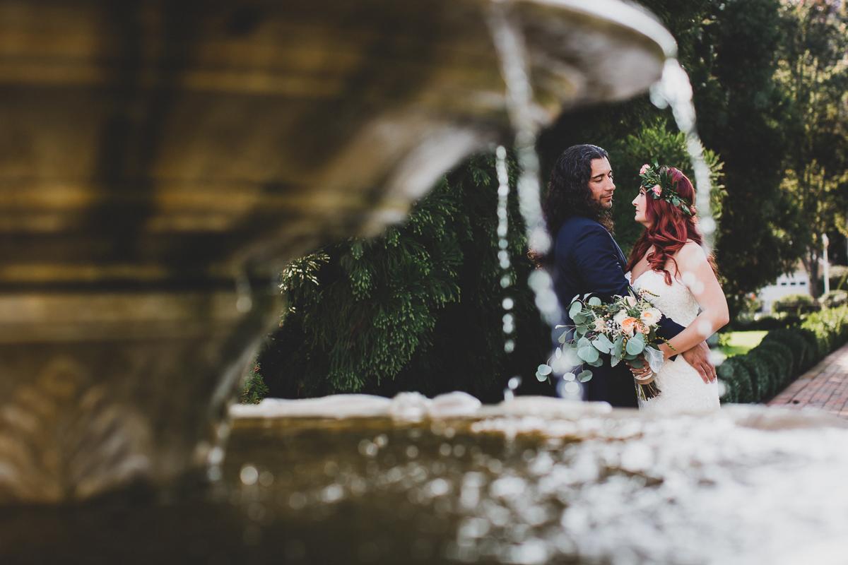 Jedediah-Hawkins-Inn-Documentary-Wedding-Photographer-Long-Island-46.jpg