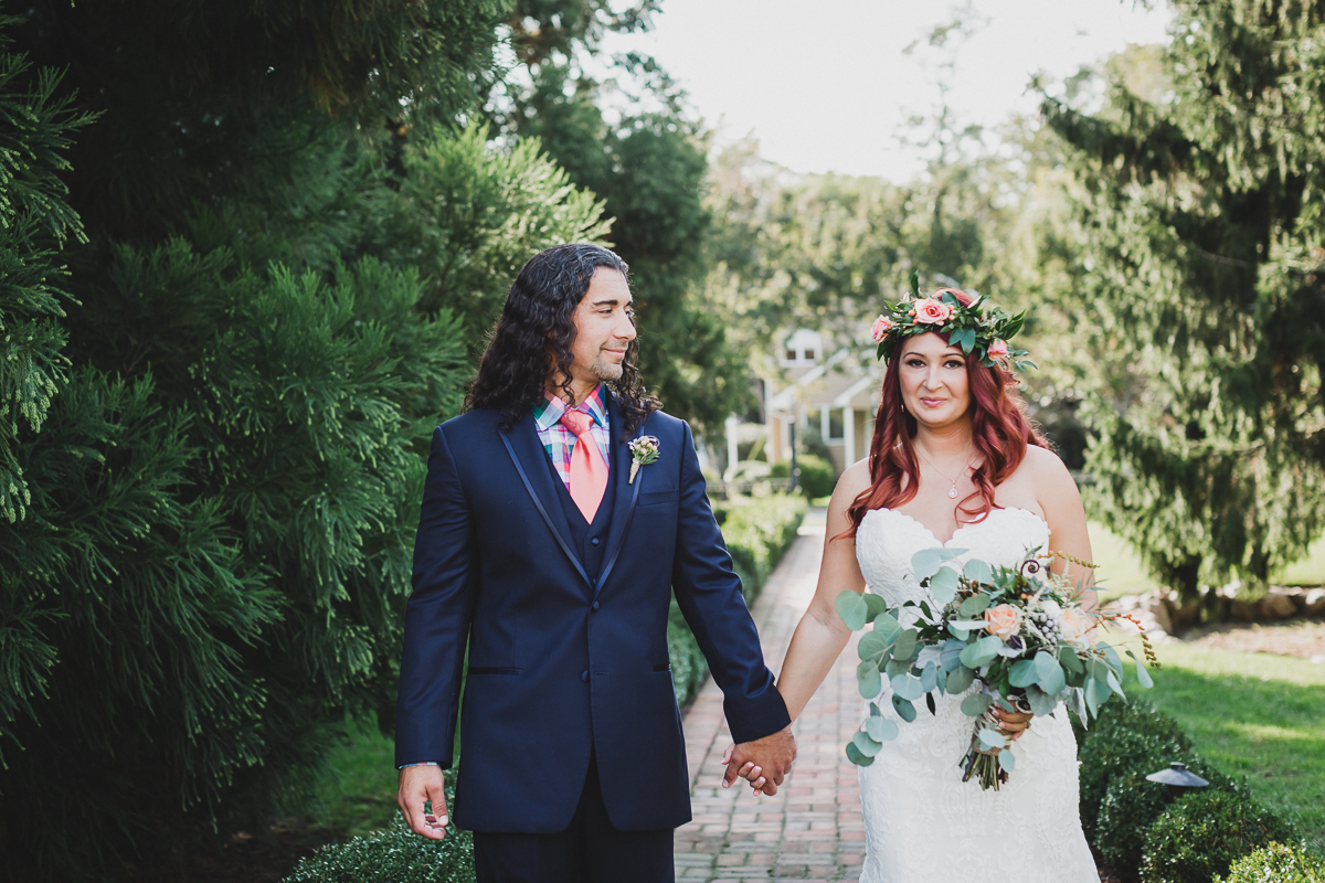 Jedediah-Hawkins-Inn-Documentary-Wedding-Photographer-Long-Island-47.jpg