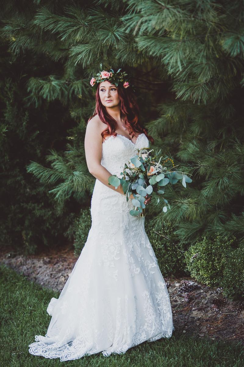 Jedediah-Hawkins-Inn-Documentary-Wedding-Photographer-Long-Island-48.jpg