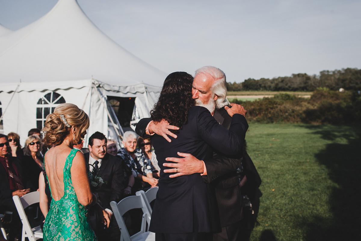 Jedediah-Hawkins-Inn-Documentary-Wedding-Photographer-Long-Island-62.jpg
