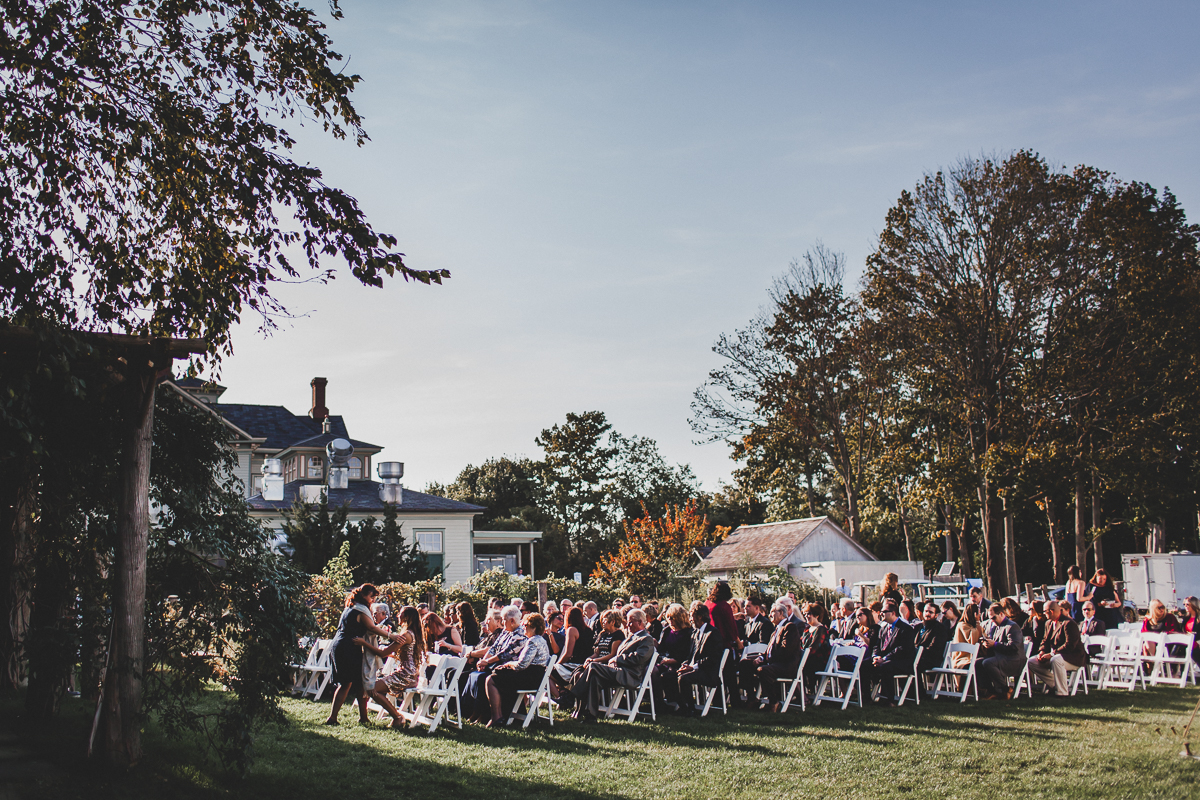 Jedediah-Hawkins-Inn-Documentary-Wedding-Photographer-Long-Island-59.jpg