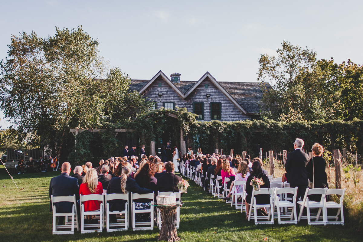 Jedediah-Hawkins-Inn-Documentary-Wedding-Photographer-Long-Island-65.jpg
