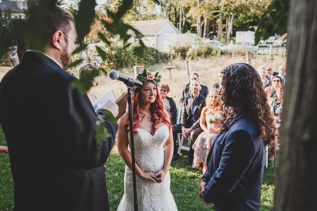 Jedediah-Hawkins-Inn-Documentary-Wedding-Photographer-Long-Island-66.jpg