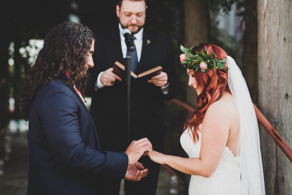 Jedediah-Hawkins-Inn-Documentary-Wedding-Photographer-Long-Island-67.jpg