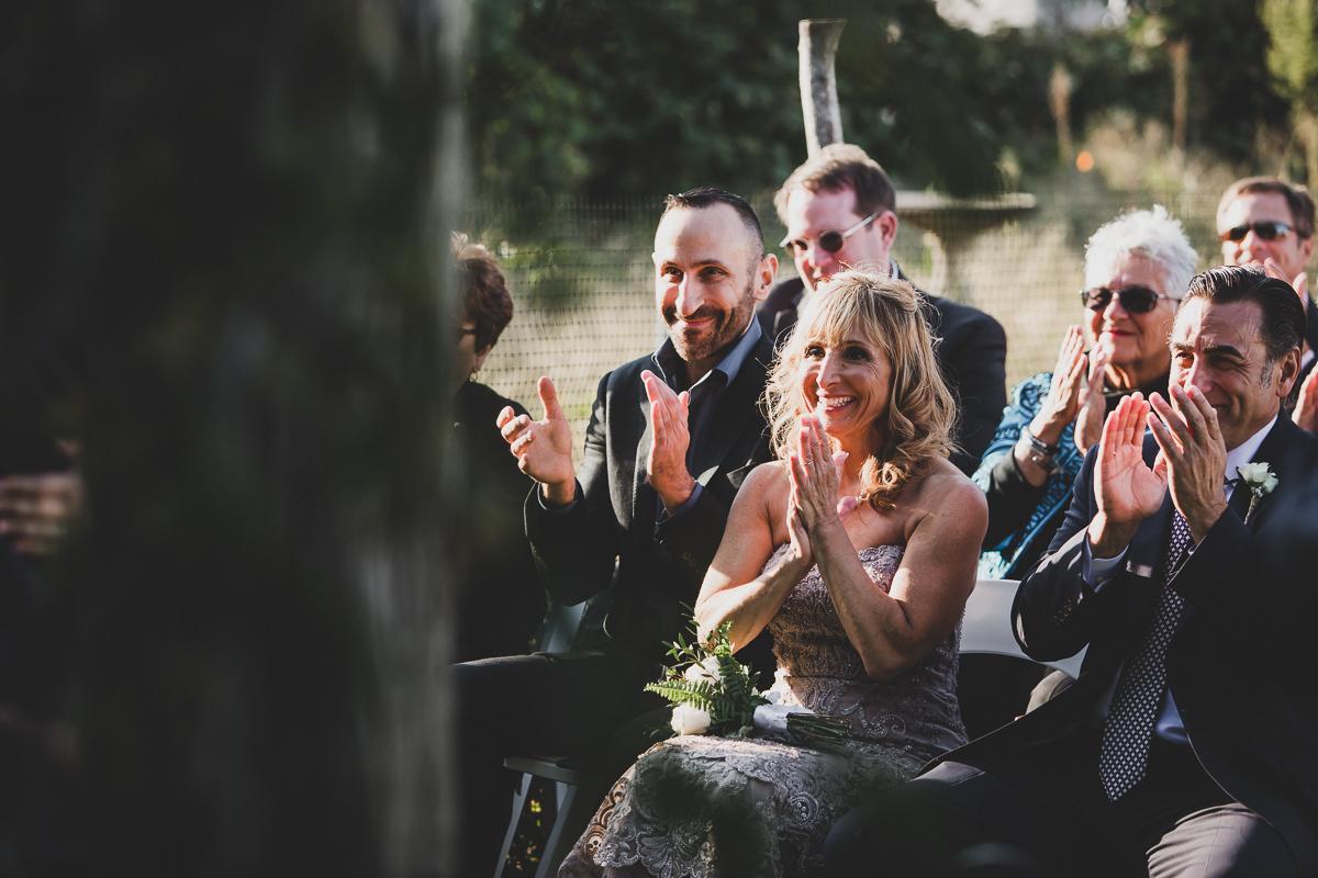Jedediah-Hawkins-Inn-Documentary-Wedding-Photographer-Long-Island-69.jpg