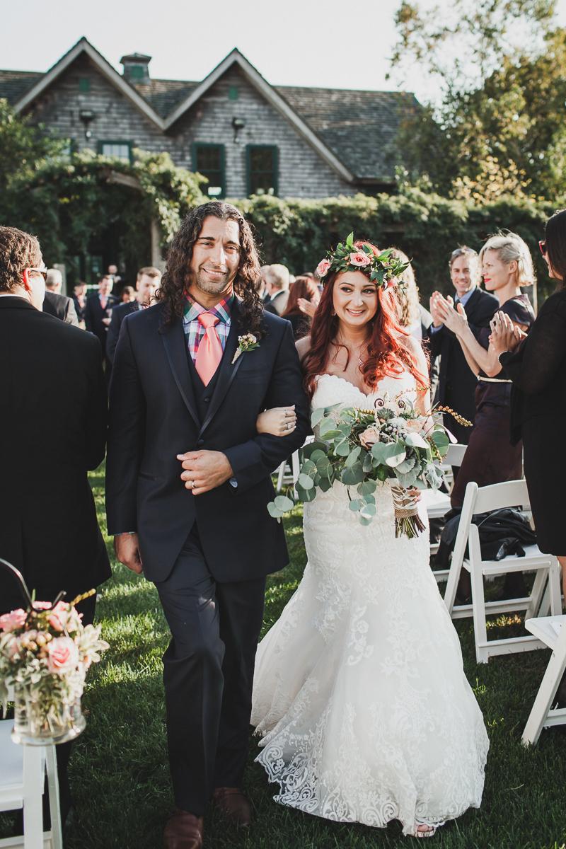Jedediah-Hawkins-Inn-Documentary-Wedding-Photographer-Long-Island-70.jpg