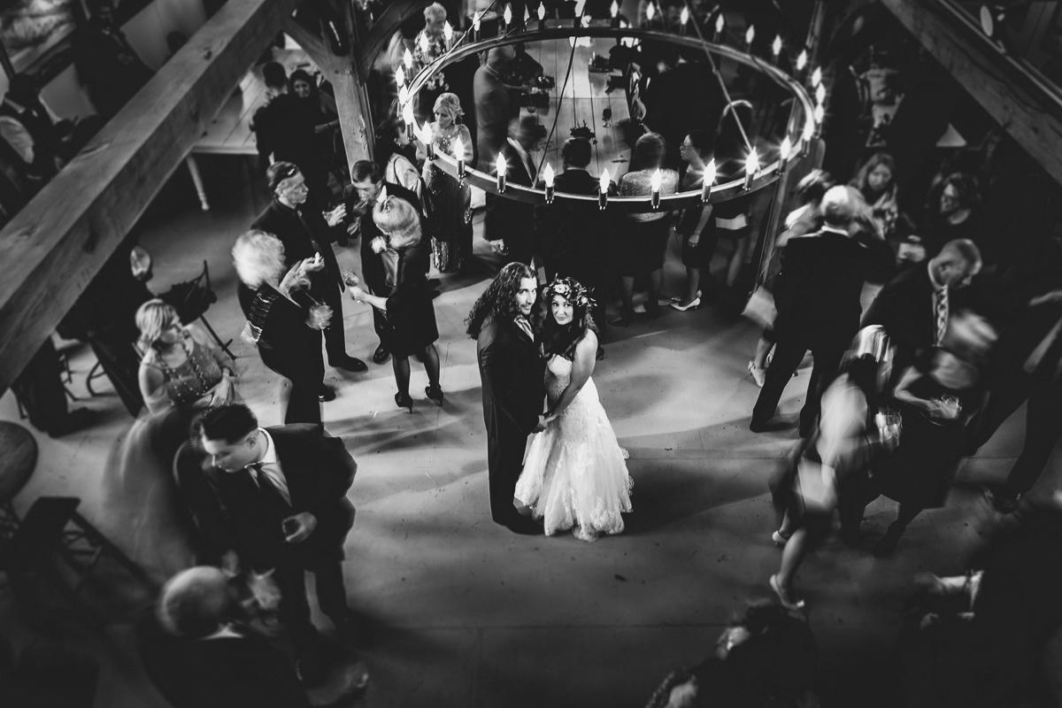 Jedediah-Hawkins-Inn-Documentary-Wedding-Photographer-Long-Island-75.jpg