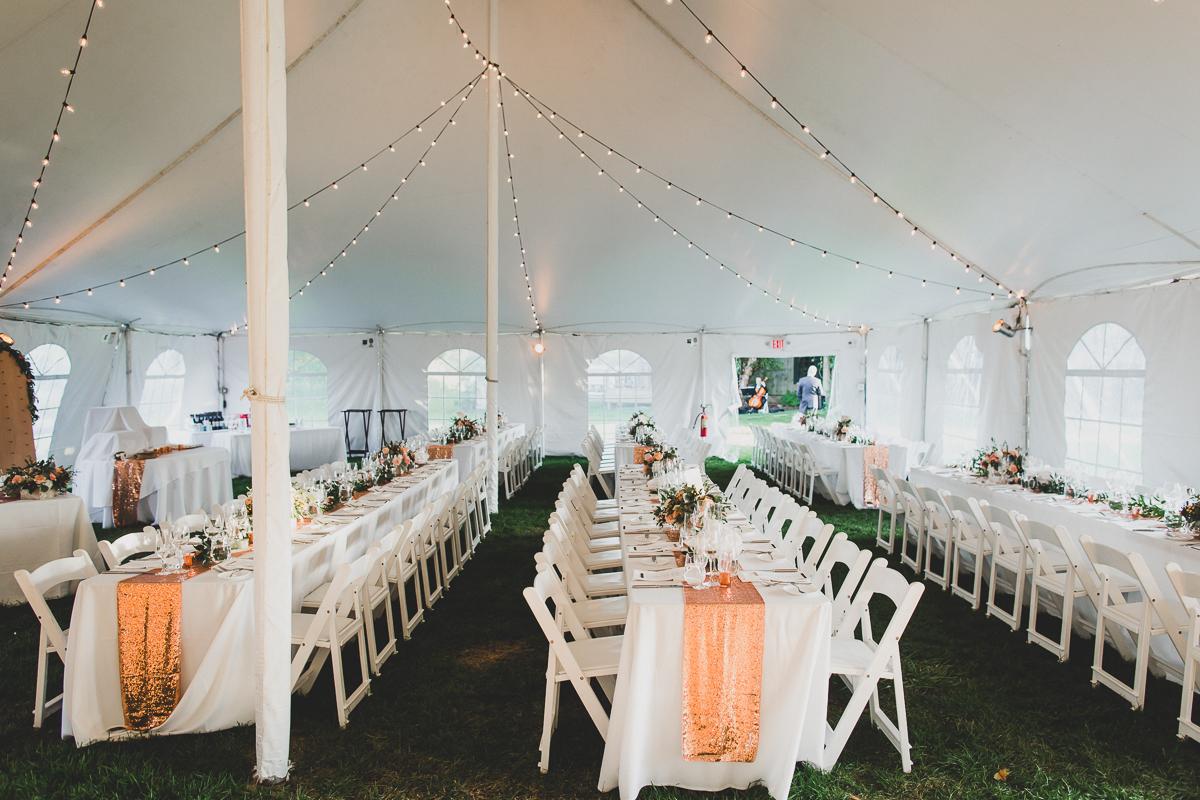 Jedediah-Hawkins-Inn-Documentary-Wedding-Photographer-Long-Island-78.jpg