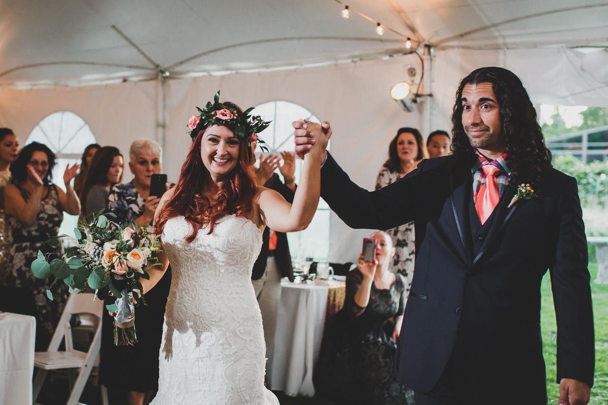 Jedediah-Hawkins-Inn-Documentary-Wedding-Photographer-Long-Island-89.jpg