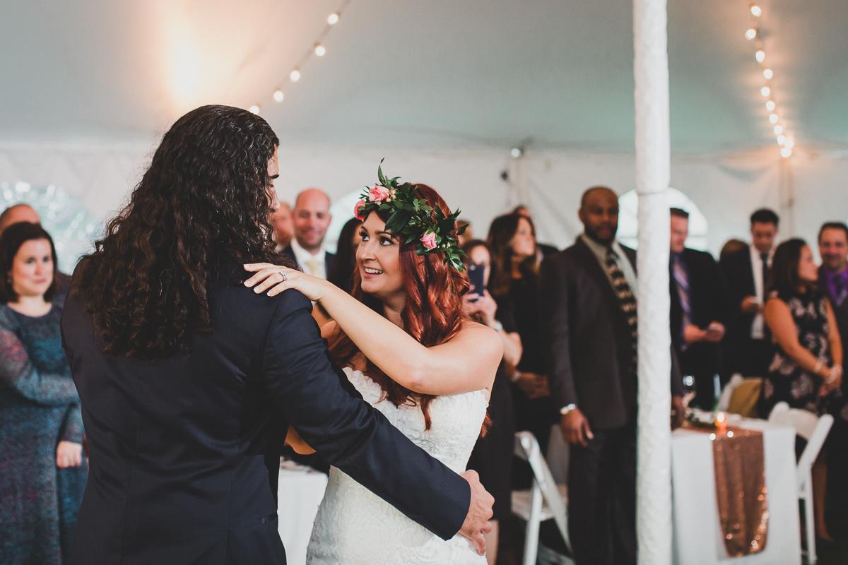Jedediah-Hawkins-Inn-Documentary-Wedding-Photographer-Long-Island-90.jpg