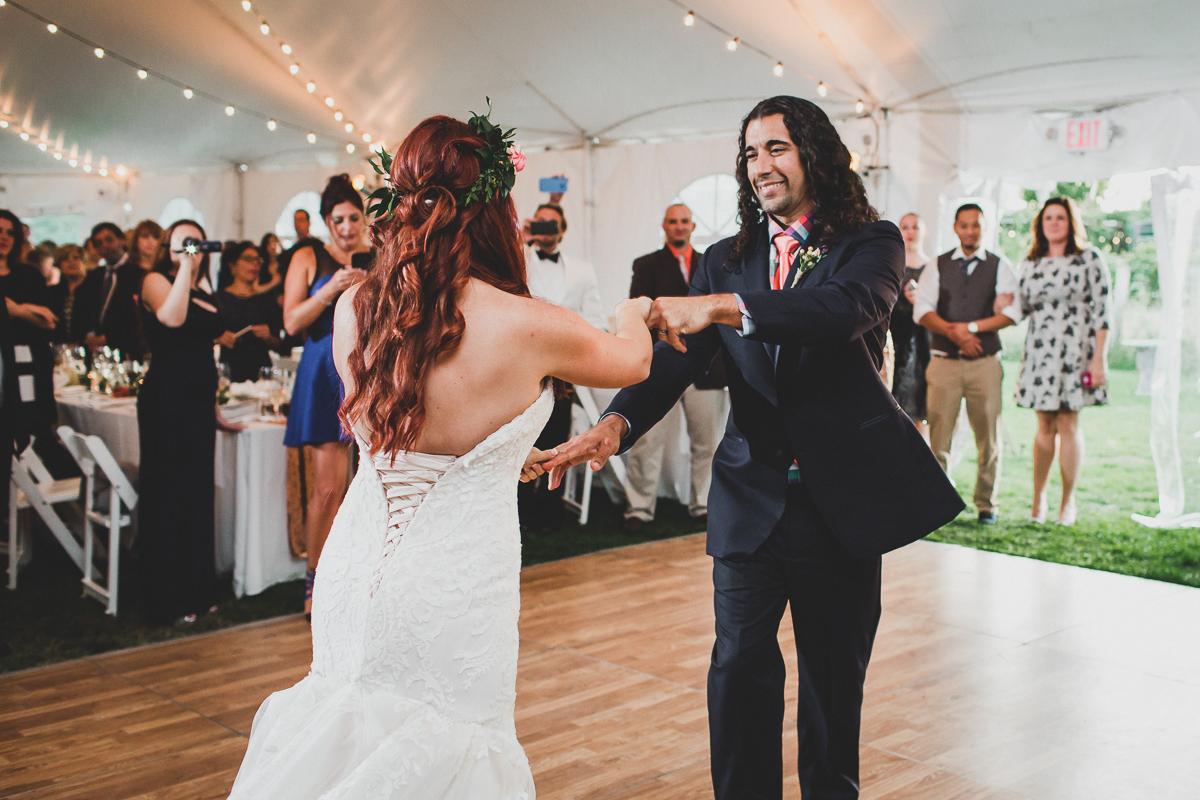 Jedediah-Hawkins-Inn-Documentary-Wedding-Photographer-Long-Island-91.jpg