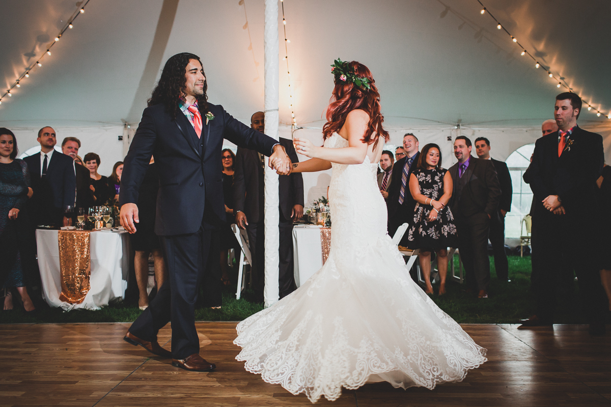Jedediah-Hawkins-Inn-Documentary-Wedding-Photographer-Long-Island-92.jpg