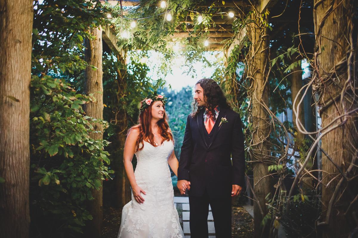 Jedediah-Hawkins-Inn-Documentary-Wedding-Photographer-Long-Island-101.jpg