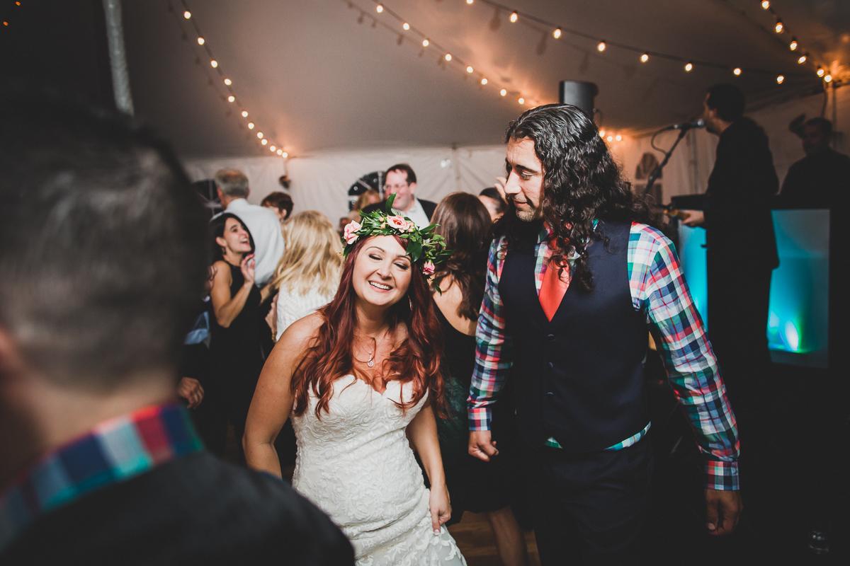 Jedediah-Hawkins-Inn-Documentary-Wedding-Photographer-Long-Island-105.jpg