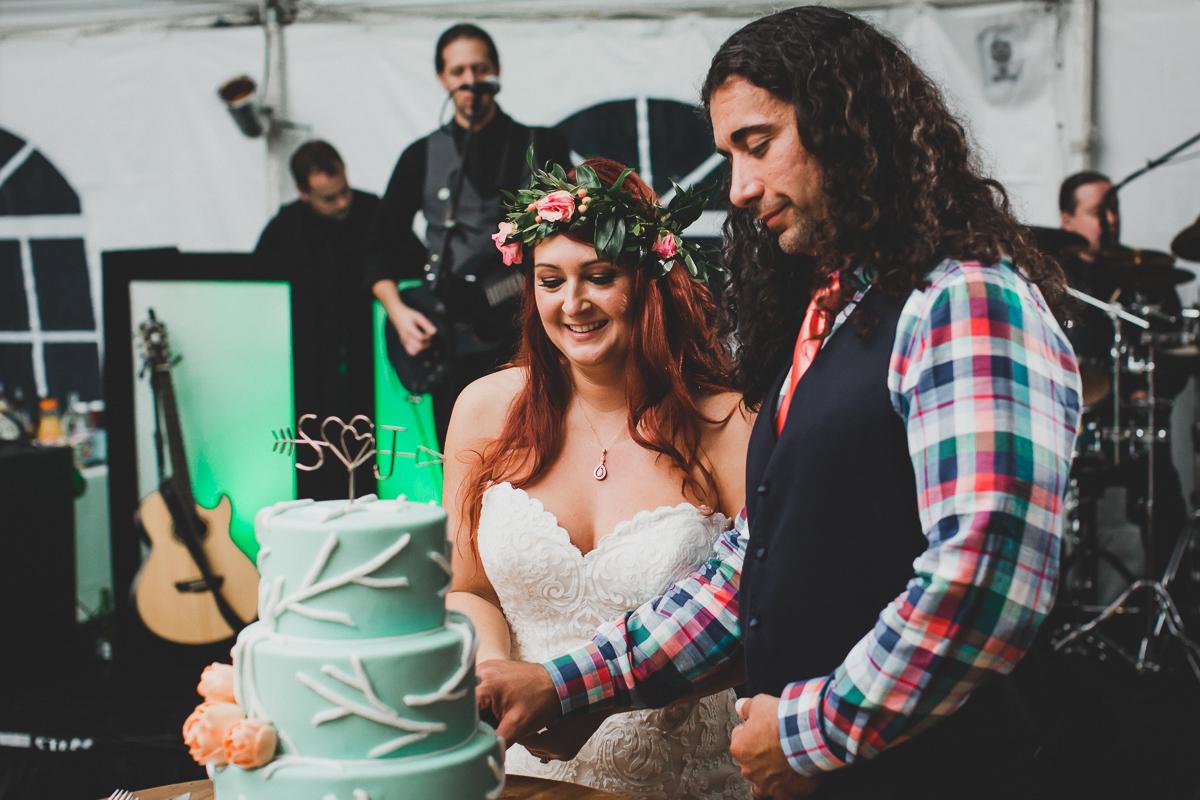 Jedediah-Hawkins-Inn-Documentary-Wedding-Photographer-Long-Island-117.jpg