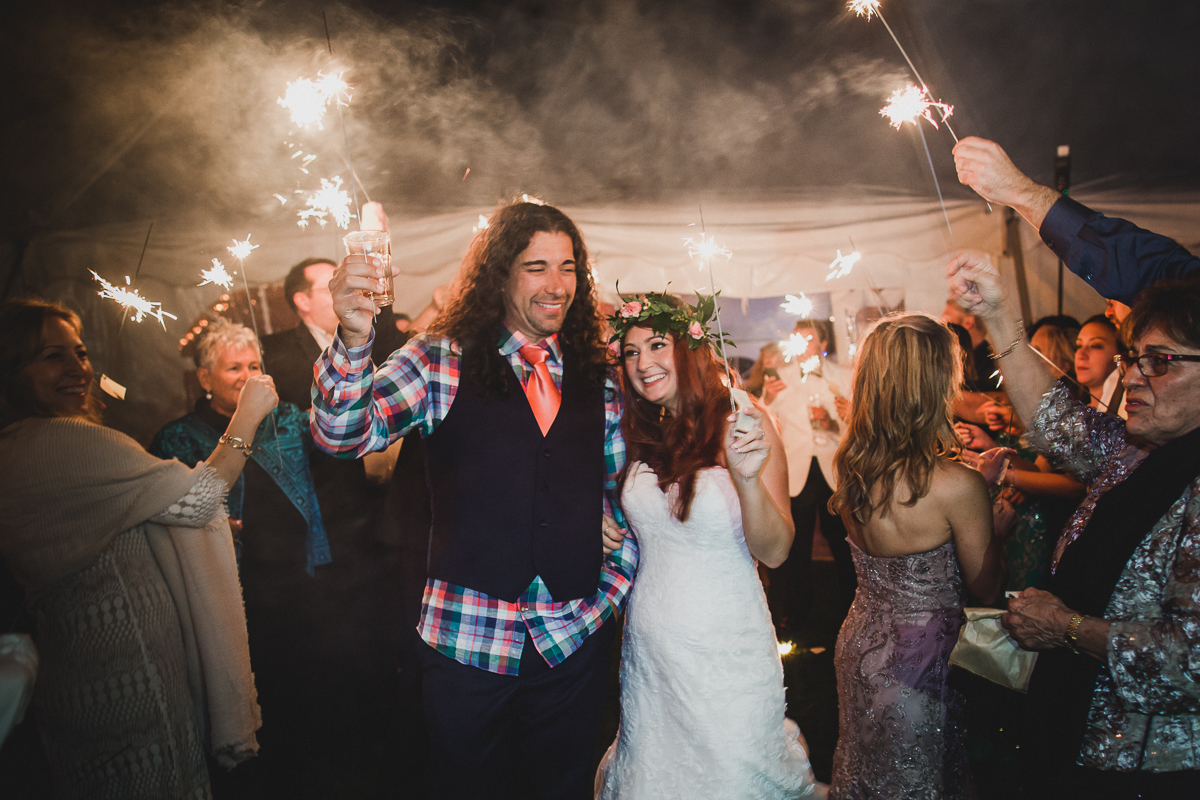 Jedediah-Hawkins-Inn-Documentary-Wedding-Photographer-Long-Island-119.jpg