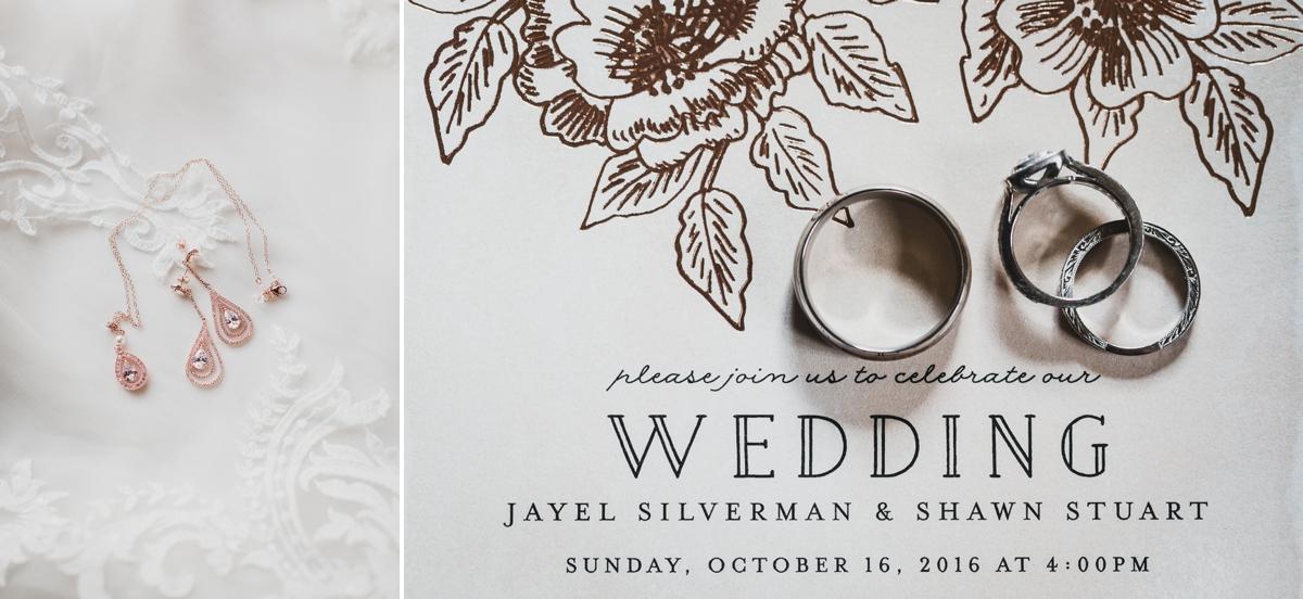 Jedediah-Hawkins-Inn-Documentary-Wedding-Photographer-Long-Island-123.jpg