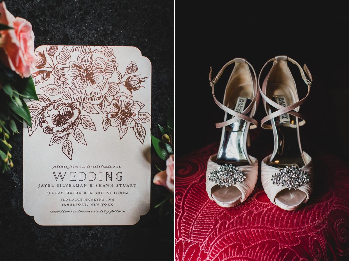 Jedediah-Hawkins-Inn-Documentary-Wedding-Photographer-Long-Island-122.jpg