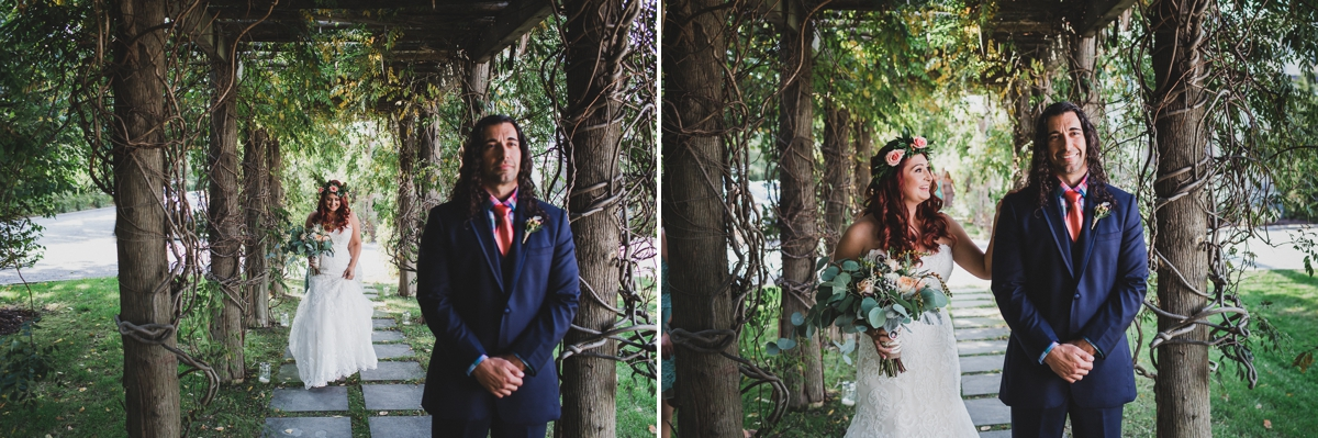 Jedediah-Hawkins-Inn-Documentary-Wedding-Photographer-Long-Island-125.jpg