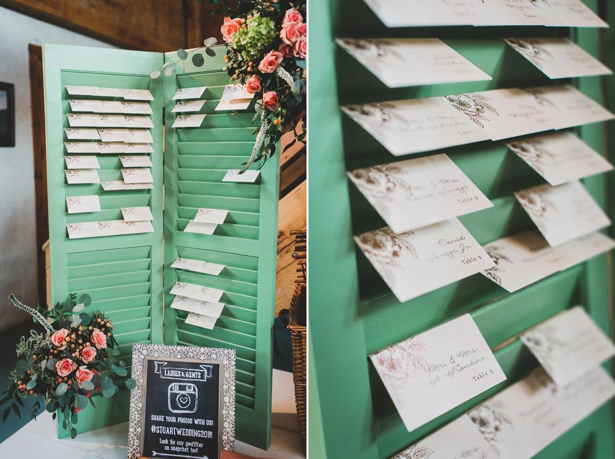 Jedediah-Hawkins-Inn-Documentary-Wedding-Photographer-Long-Island-131.jpg