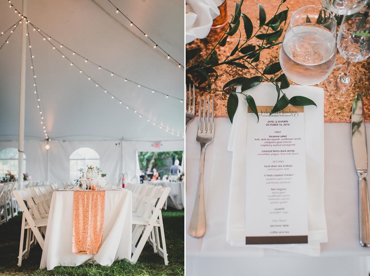 Jedediah-Hawkins-Inn-Documentary-Wedding-Photographer-Long-Island-132.jpg